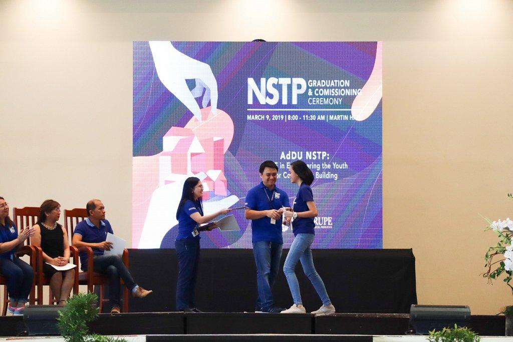 NSTP-Graduation2019-74-of-98.jpg