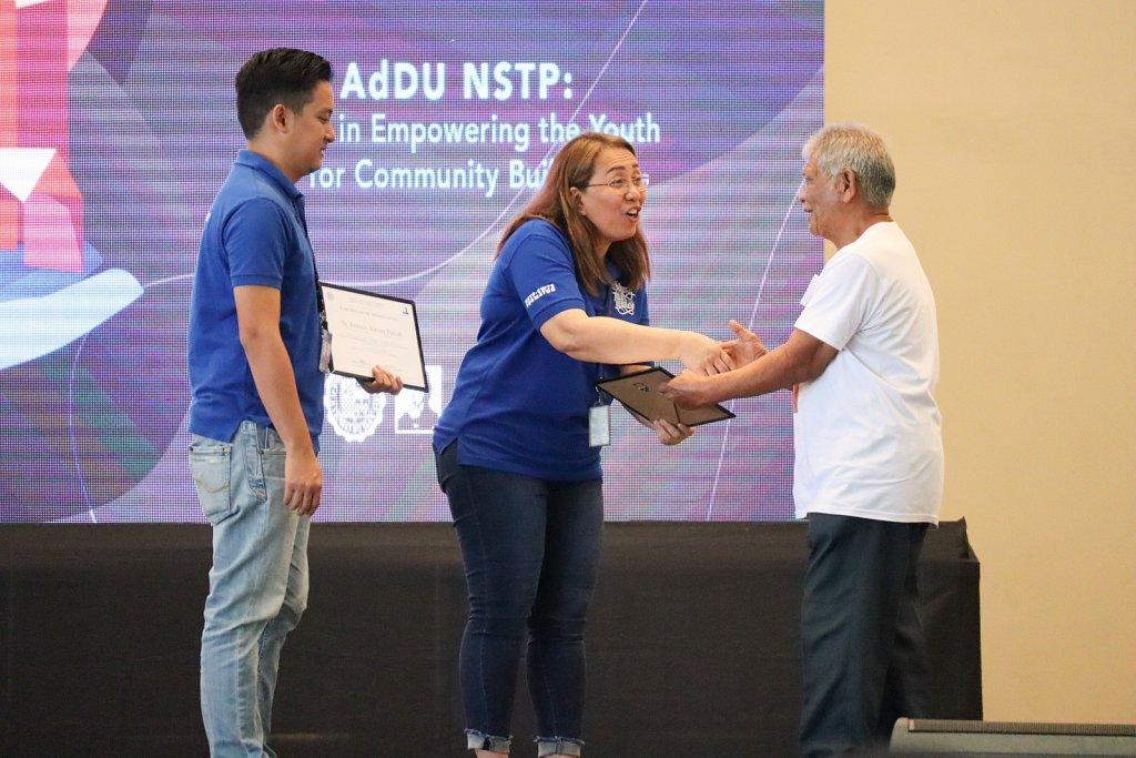 NSTP-Graduation2019-80-of-98.jpg