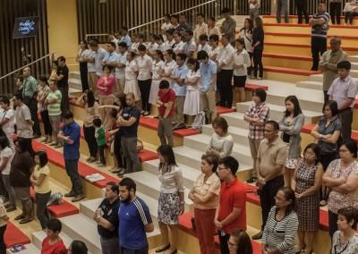 Chapel Photos 2
