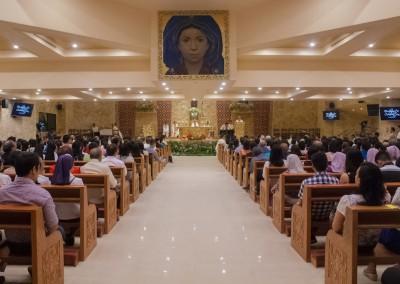 Chapel Photos 4