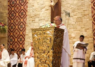 Chapel Photos 6