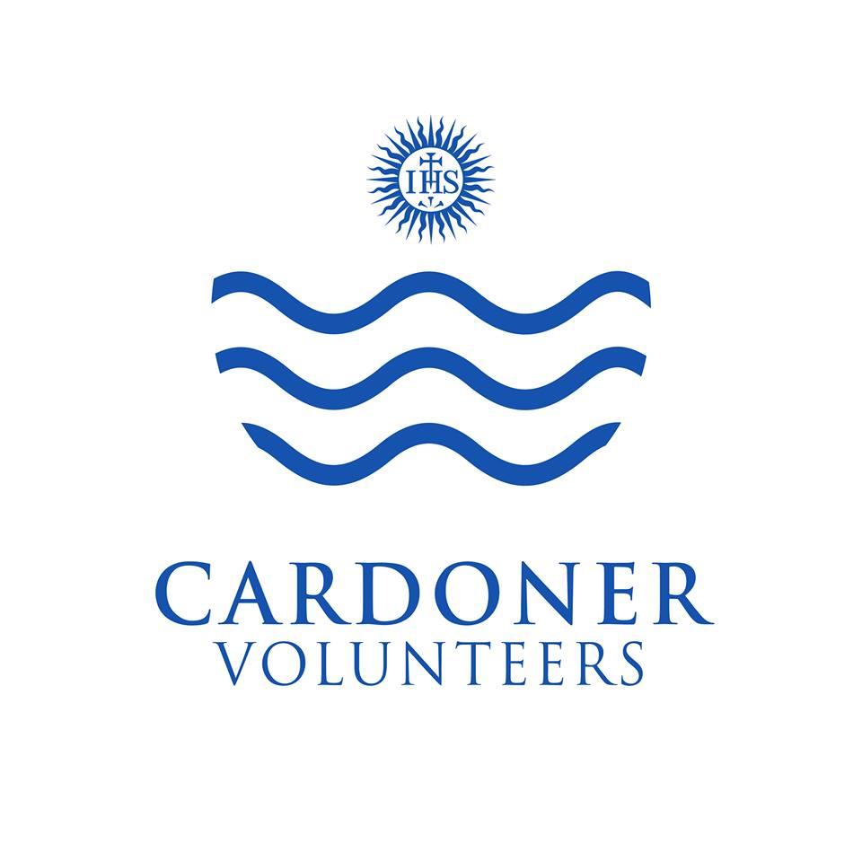 Be a Cardoner Volunteer | Ateneo de Davao University - Davao