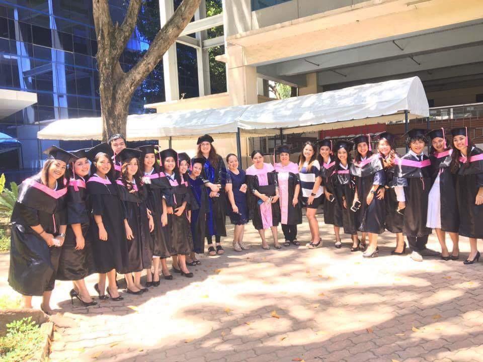News | Ateneo de Davao University - Davao City - Philippines