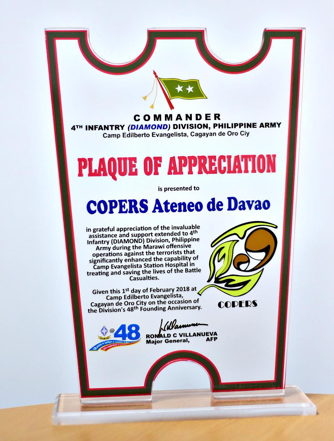Copers 2